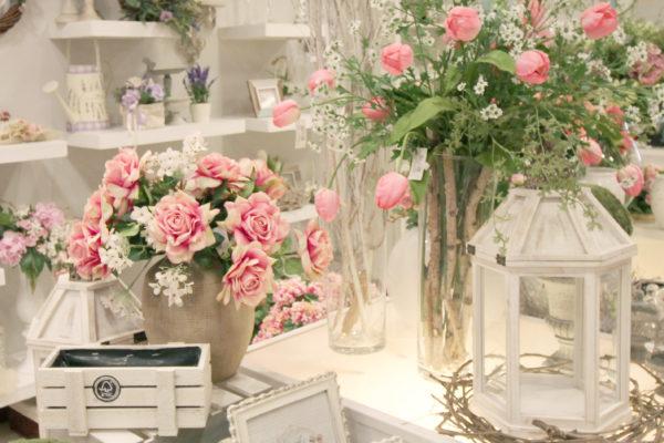 Servizi floreali e oggettistica CAMPO DEI FIORI