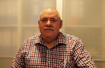 Luigi Maimeri
