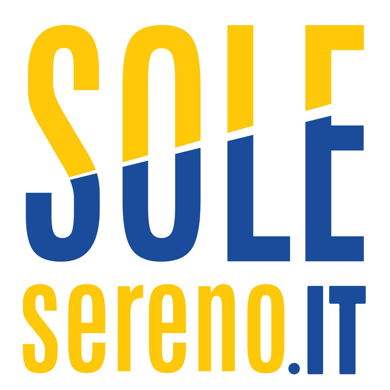 Società Cooperativa Sole Sereno
