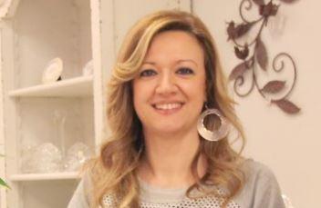 Arianna Bulgarini