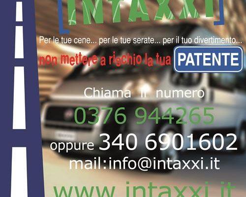 Intaxxi_sole_sereno_2
