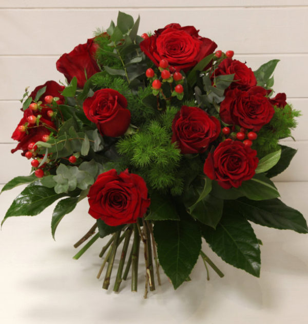 4 IMG_2856 bouquet rose rosse (FILEminimizer)