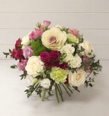 5 IMG_2873 bouquet antica poesia (FILEminimizer)