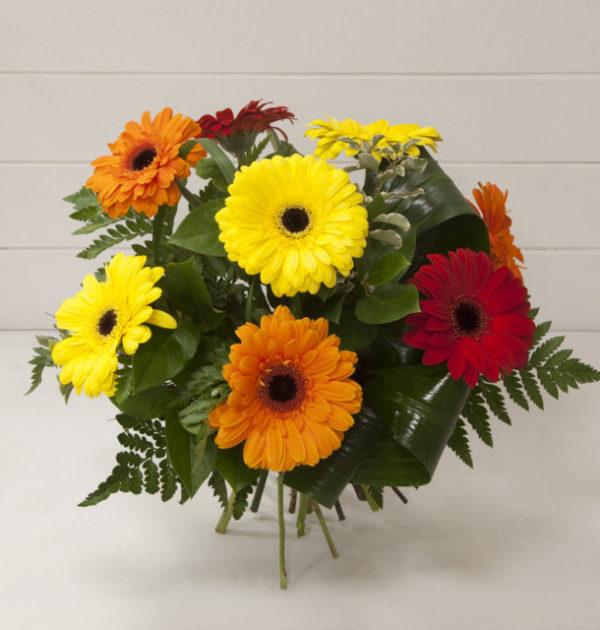 6 IMG_2887 bouquet gerbere (FILEminimizer)
