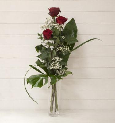 7 IMG_2816 Confezione di tre rose rosse extra (FILEminimizer)