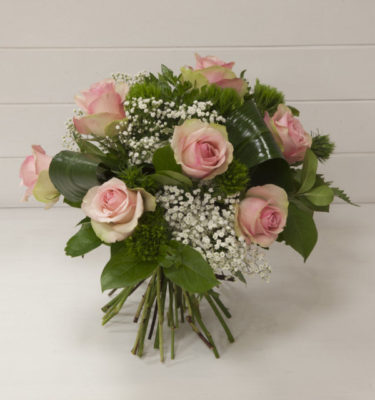 IMG_2909 bouquet rose rosa (FILEminimizer)